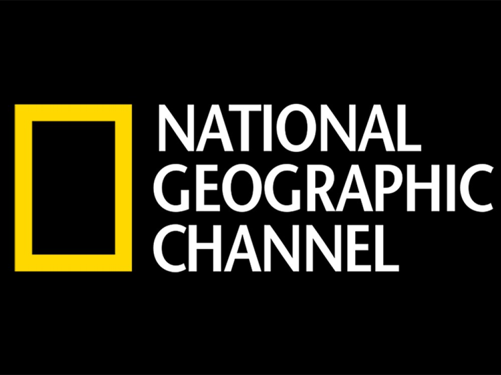 Rating: natgeo official telegram channel