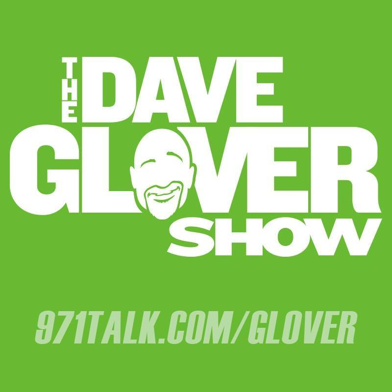 Listen Now | The Dave Glover Show | Archive