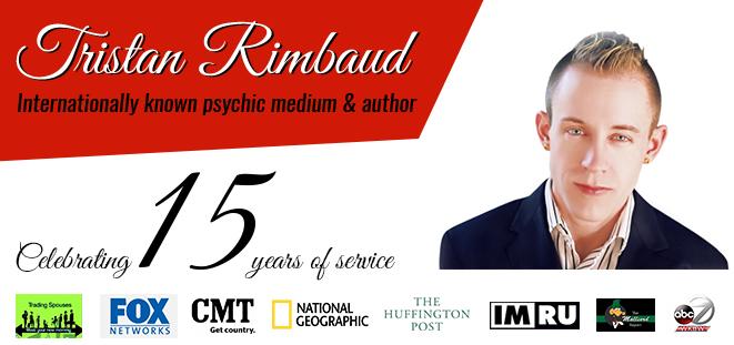 tristan-rimbaud-15-years-anniversary
