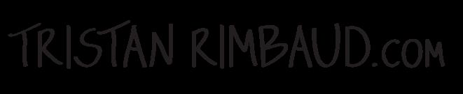 tristan-rimbaud-header-png-2016