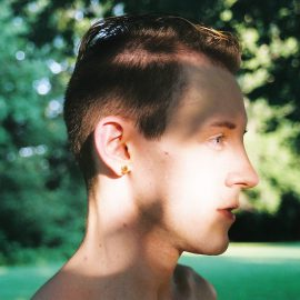 cropped-header-20091.jpg