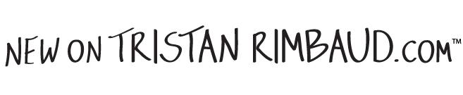 news-blog-tristan-r-home
