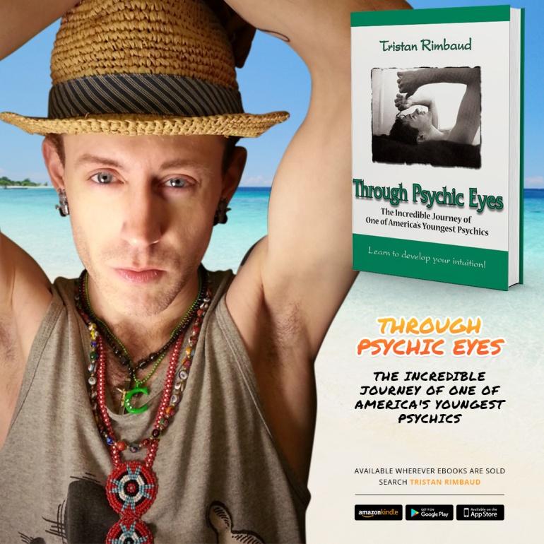 through_psychic_eyes_tristan_rimbaud_1
