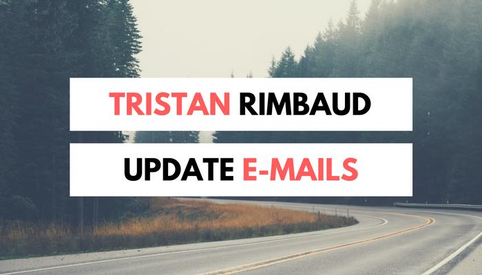 tristan-rimbaud-e-mails-ad