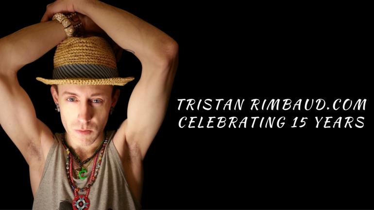tristan-rimbaud-com-15-years