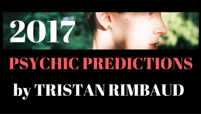 2017-psychic-predictions